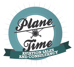 Planetime —SOLD— Vans RV 6A kit —SOLD—