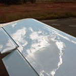 1024_Left_Wing_Reflection