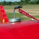 Fuelcap_1
