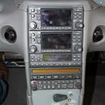 DECCR_GNS430s