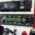 Radio_FlyDat